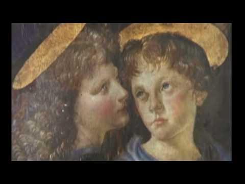 Historia del arte, el renacimiento 4º