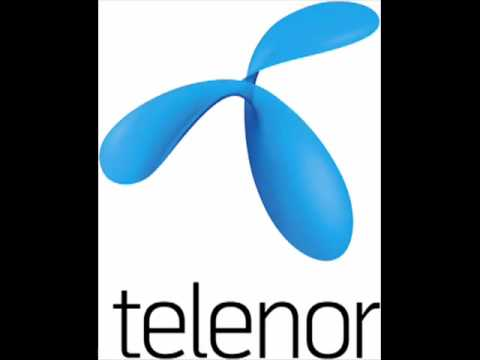 FUNNY TELENOR VS PATHAN [KhaNz].flv