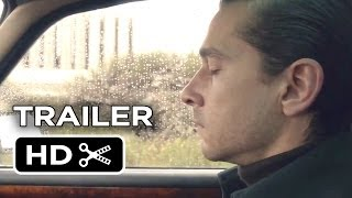 Nymphomaniac: Volume II Official Trailer (2014) - Shia LaBeouf, Willem Dafoe Movie HD