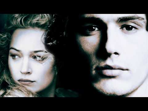 None Can Die 24 - Tristan & Isolde