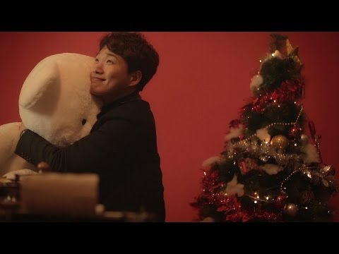 Christmas Song (Feat. Beast, G.NA, BTOB, Roh Ji Hoon, Kim Ki Ri, Shin Ji Hoon, A Pink, Huh Gak)