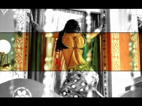 Bollywood DJ Non-Stop Remix 2012 Part-1 (Exclusively on T-Series Popchartbusters)