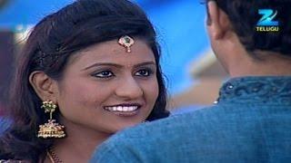 Mondi Mogudu Penki Pellam 14-11-2014 ( Nov-14) Zee Telugu TV Show, Telugu Mondi Mogudu Penki Pellam 14-November-2014 Zee Telugutv