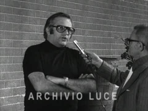 San Benedetto Po - Archivio Luce
