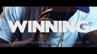 Curren$y – Winning ft Wiz Khalifa