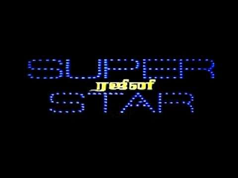 2012- SuperStar Rajinikanth  Upcoming MASS project Trailer by THALAIVAR FANS.mp4
