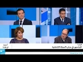 فرنسا: المرشحون في صلب الحملة الانتخابية  - نشر قبل 2 ساعة