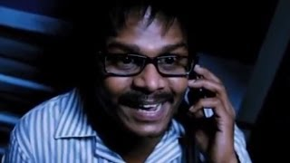 Comedy Punch - Venkatadri Express Movie Trailer - Sundeep Kishan, Rakul Preet Singh