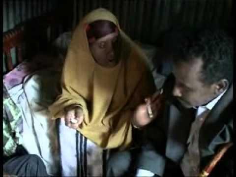 Film Somali Ismaqabato Part 8