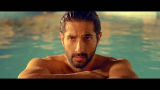 RANGREZA Film   Official Full Movie   Bilal Ashraf - Urwa Hocane - Gohar Rasheed - Trailer 21 DEC 17