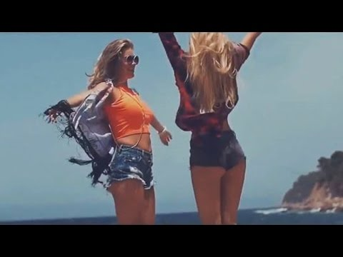 Melih Aydogan - Some Day (Original Mix) - UCh2gZBX_qZ5qjkPY8x3bSSA