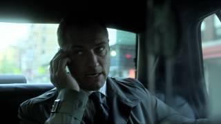 Side Effects   trailer #1 US (2013) Channing Tatum Rooney Mara