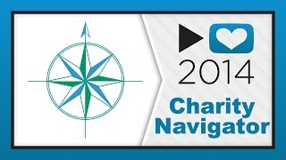 Project for Awesome 2014 #P4A: CharityNavigator.org