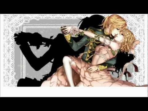 [Rin][Len] Corrupted Flower - English & Romaji subs - sm16547768