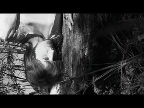 Heavy In Your Arms - Florence And The Machine [OFFICIAL]