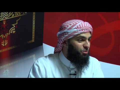 Das Herz (Abu Abdullah Seminar am 24.12.2012)