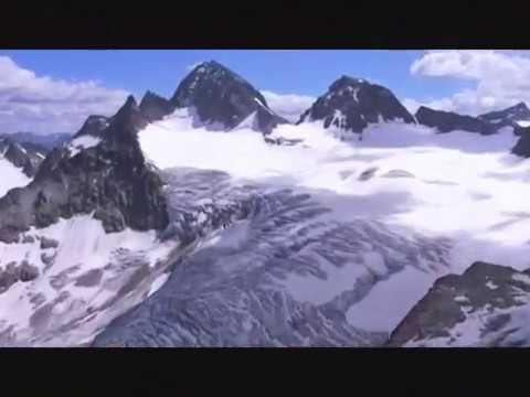 POOH - L'AQUILA E IL FALCO -VaMFm8o6nqk
