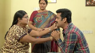 Deivamagal 21-02-2015 Suntv Serial | Watch Sun Tv Deivamagal Serial February 21, 2015
