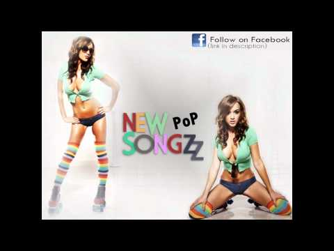 New Pop Songs 2011 November / December [+Romanian music, Dance...]
