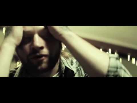 Jonny Craig - Children of Divorce (Video)