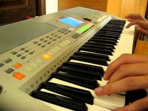 Muzica populara Romaneasca - Hora -Vd8NYgCmrYM