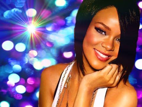 Rihanna - Cheers (Drink To That) Music Video Parody (With Lyrics)