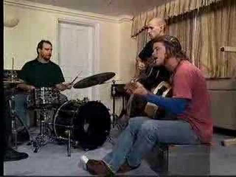 Blind Melon Change Acoustic
