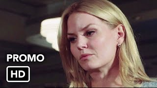 "Once Upon a Time 4×12 Promo ""Darkness On The Edge Of Town"" (HD) Thumbnail"