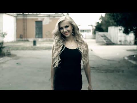 Lora - Un Vis (Official Music Video)