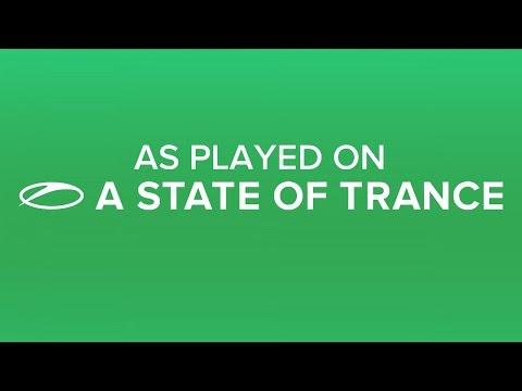 Jorn van Deynhoven - New Horizons (Mark Sixma Remix) [A State Of Trance Episode 656] - UCalCDSmZAYD73tqVZ4l8yJg