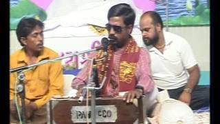 Gujarati Santvani Lok Dayro A Vol - 6