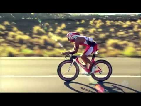 Ironman Triathlon Motivation -VgVr6xgyaCI