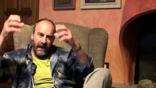 Josep Call: El Call d'Odèn i can Blanch de Vilacireres