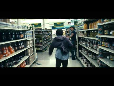 Zombieland - Trailer Deutsch [HD]