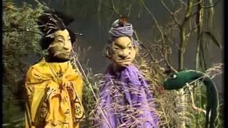 088 Hachi, Isohachi und die Dankbarkeit der Tiere
