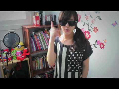 Big Bang - Monster Remake by Sungha Jung &amp; Megan Lee