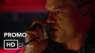 "The Last Ship 1×03 Promo ""Dead Reckoning"" (HD) Thumbnail"