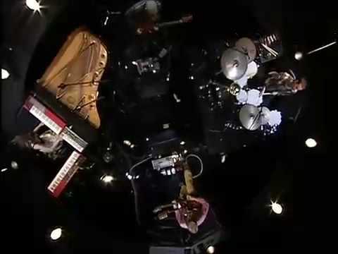 Hiromi Uehara - Deep Into Night