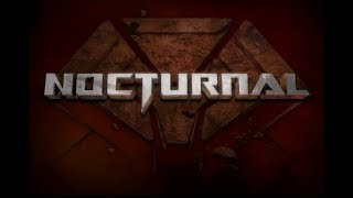 Nocturnal - The Rise of Abaddon | Official Cyndium Trailer