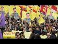 تركيا تستدعي سفير ألمانيا احتجاجا على تظاهرة للأكراد في فرانكفورت  - 13:22-2017 / 3 / 20