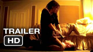 Haywire Official Trailer - Steven Soderbergh. Gina Carano Movie (2012) HD