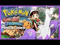 Pokemon Omega Ruby & Alpha Sapphire Special Demo Gameplay Walkthrough