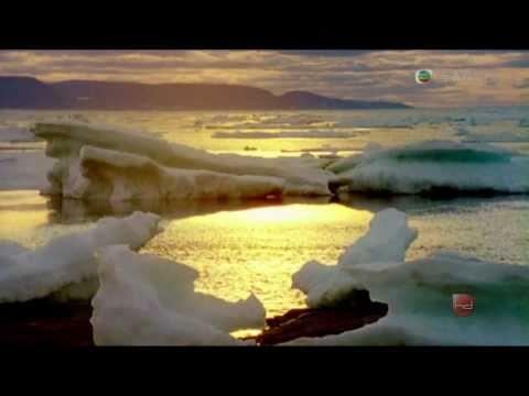 BBC Future Earth CH 01/02 part 1/6 (eng)