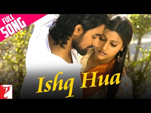 &quot;Ishq Hua&quot; - Song - AAJA NACHLE - Madhuri Dixit -Vl8zpQZ5Jc8