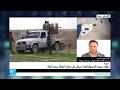 إلى أين وصلت قوات سوريا الديمقراطية؟  - نشر قبل 3 ساعة