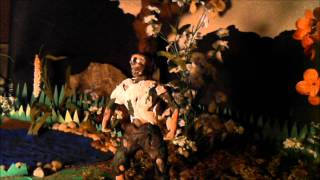 Lake of the ReAnimated Trailer
