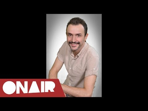 Duli - Specialja e natës (Official Audio) 2015