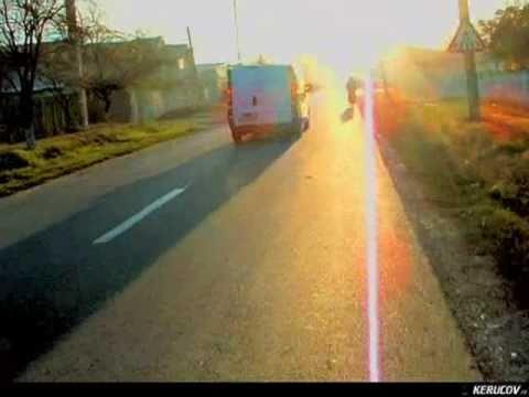 VIDEOCLIP Traseu MTB Sitaru - Lacul Dridu, 30 km pe biciclete