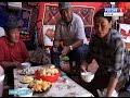 Монгольский Алтай: Традиции
