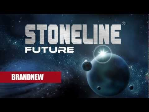 Сковорода c антипригарным покрытием Stoneline Xtreme 28 см с крышкой Future